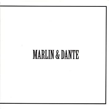 Marlin and Dante