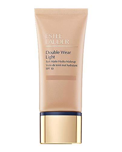 Estee Lauder Face Foundation, 1er Pack(1 x 30 milliliters)