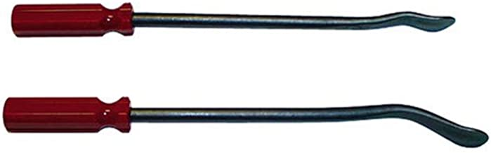 Ken-Tool yanzhen Tool Tire Iron Set, Small