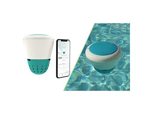 Analyseur D'eau Connecté ICO d'Ondilo