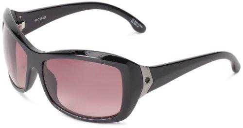Spy - Lunettes De Soleil Mode Spy Farrah