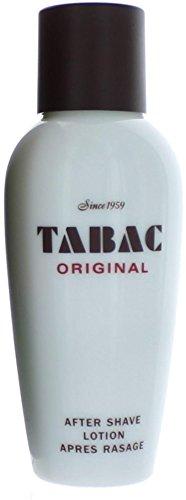 Tabac Original by Maurer & Wirtz Aftershave Lotion 10.10 oz (Pack of 2)