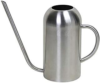 Garden Tool- 1500 ملليلتر الفولاذ المقاوم للصدأ حديقة الري يمكن أن أدوات البستنة والمعدات زجاجة المياه ل بونساي سقي يمكن ز...