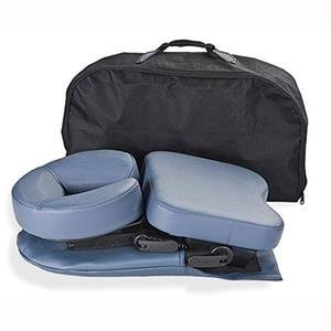 Find Cheap EARTHLITE TravelMate Massage Table Case