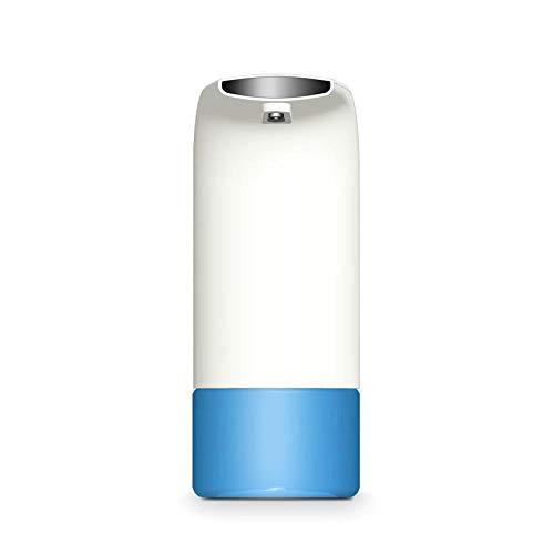 350 ml Automatische Schuim Zeepdispenser Auto Sensor Zeepdispenser Handwas Wasmiddel Zeep Shampoo Douchegel Badkamer Benodigdheden A1