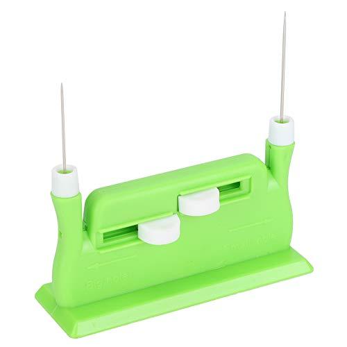 Automatischer Nadeleinfädler, Nadelgerät, Nähzubehör für ältere Mütter