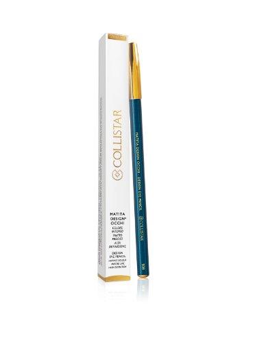 Collistar Kajal Liner Design N°105 Viola 1.5 g, Preis/100 ml: 796.67 EUR