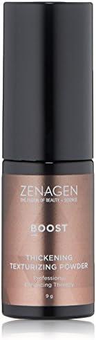 Zenagen Boost Thickening Texturizing Powder product image