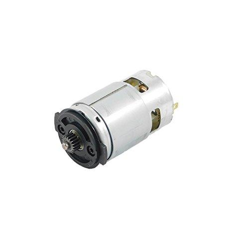 OEM N279939 replacement motor