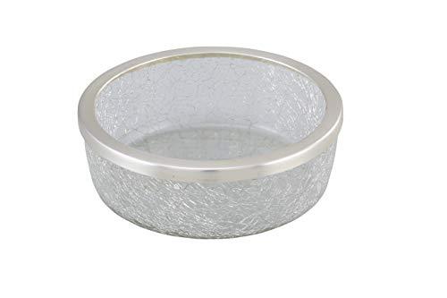 platos de ducha de piedra natural opiniones fabricante ARTISANS VILLAGE
