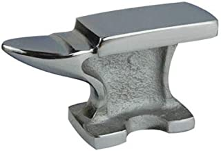 two horn anvil