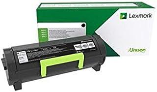Best Lexmark Unison Toner Cartridge - Black Review
