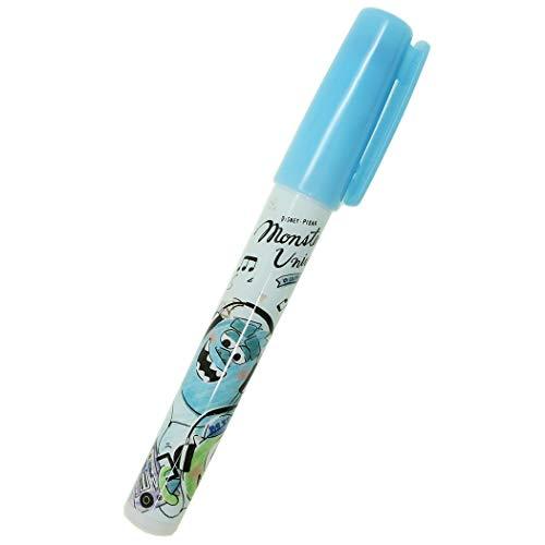 モンスターズユニバーシティ[のり]ペン型スティックのりディズニー