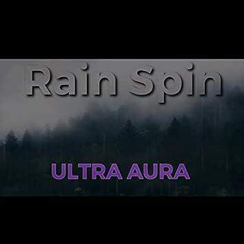 Rain Spin