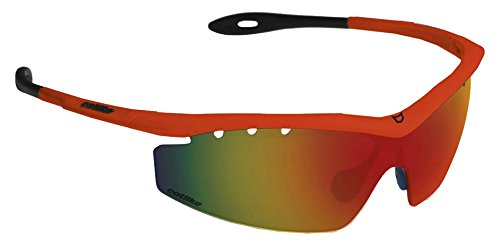 gafas de sol ciclismo catlike