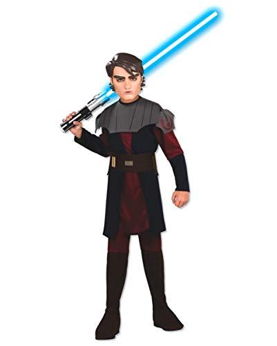 Horror-Shop Disfraz Anakin Skywalker S