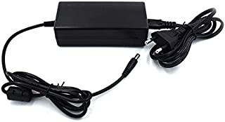 AKDSteel 15V 3A Power Adapter Plug Multiple Protection Dual Insulated Adapter Charger Power Adapter