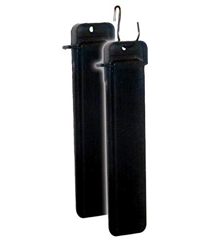 Lentek Biteshield Octenol Refill - 2 Pack- MKOCT-2G