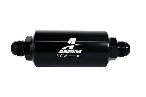 Carbman Fuel Pump Seal KIT for Barry Grant BG400 BG280 BG220