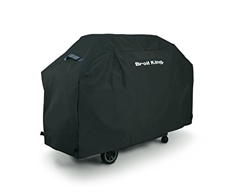 BroilKing 67487 Select Grill Cover, 58'