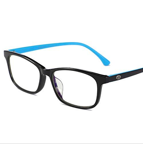 STM32 by ST Mobile Phone Glasses Anti-Blue Light Love Spar Anti-Radiation Fatigue Glasses Children W5181-Adult W5182
