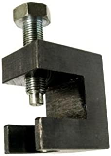 Best chevy hinge pin removal tool Reviews
