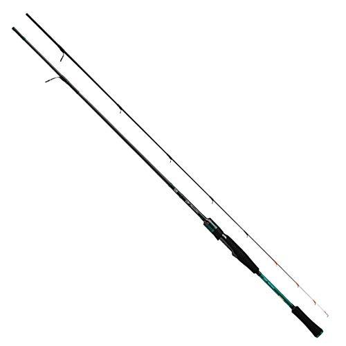 ダイワ(DAIWA) ティップランロッド エメラルダス EX BOAT 65MLS-SMT 釣り竿