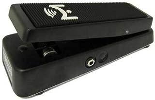 Mission Engineering Inc VM-Pro Buffered Volume Pedal - Black