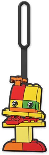 Lego 52332 Duplo - Bolsa de deporte, varios colores , color/modelo surtido