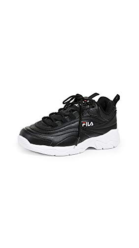 Fila Fashion Sneakers voor dames