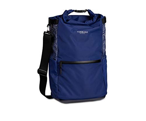 Timbuk2 Lightweight Pannier, Blue Wish