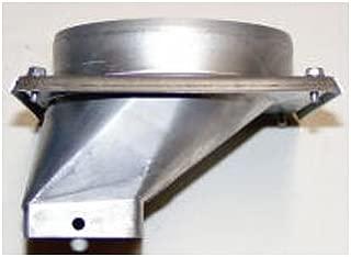 B2523500 - Goodman OEM Furnace Chimney Transition Top