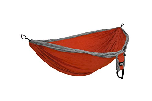 what is the best international hammocks 2020
