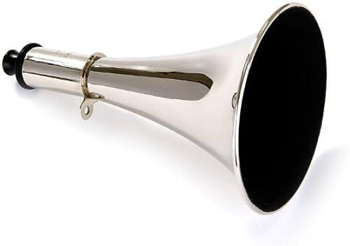 venta de ofertas ACME - Figura para modelismo (Percussion Plus Plus Plus PP165)  Envíos y devoluciones gratis.