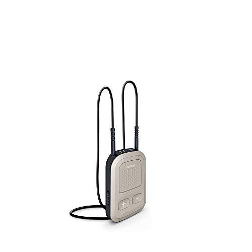 Phonak ComPilot II - Bluetooth Streaming und Fernbedienung