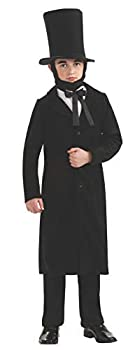 Best abraham lincoln costume Reviews