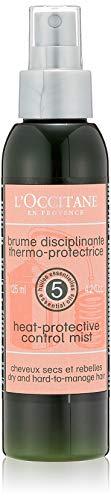 ロクシタン(L'OCCITANE)ファイブハーブスリペアリングヒートプロテクトミスト125ml