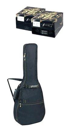 Turtle Gig Bag F220400829