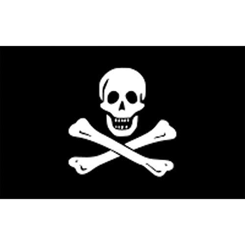 U24 Fahne Flagge Kln mit groem Wappen Bootsflagge ...