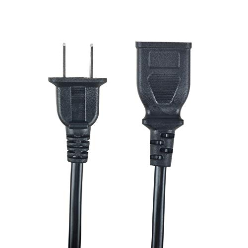 Best Buy! SLLEA AC in Power Cord Outlet Plug Charging Cable Charger Lead for Schumacher Proseries PS...