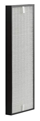 Rowenta Filtro Allergy + XD6074F0 - Filtros de purificador de aire compatibles con los purificadores de air intense de Rowenta, filtrado de hasta un 100% de alérgenos y partículas finas 🔥