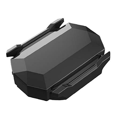 Portable Cycling Ant + Bluetooth sans Fil du Capteur De Vitesse pour Garmin Cadence Bryton Vélo Accessoire GPS Cycliste