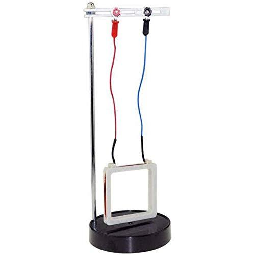 FHISD Equipo de Experimento de física Escolar DIY Modelo de Ciencia educativa