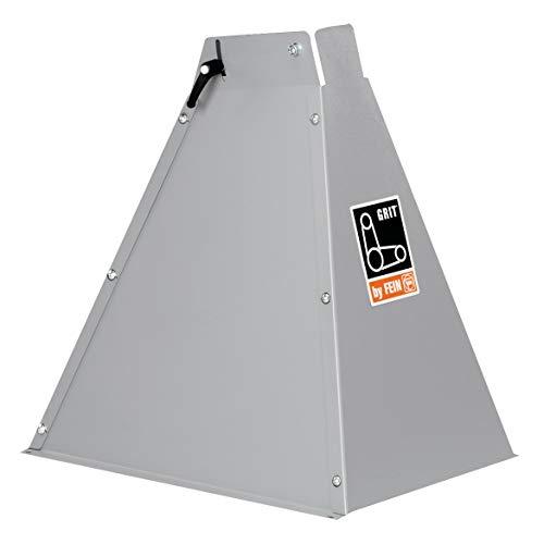 Fein 99001010001 Stand GX & GIS Bandschleifer