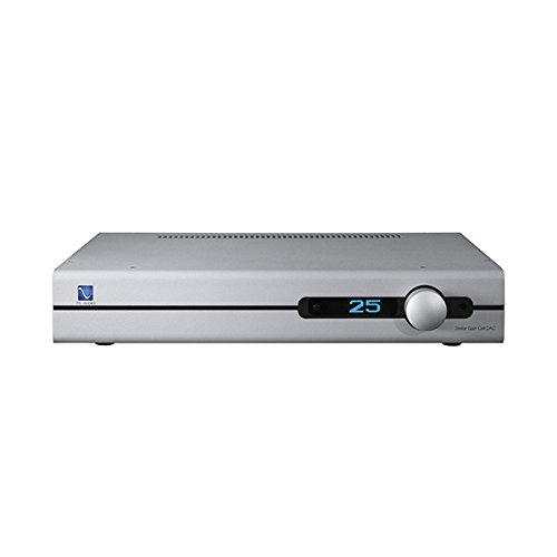 PS AUDIO GAIN-CELL-DAC-S