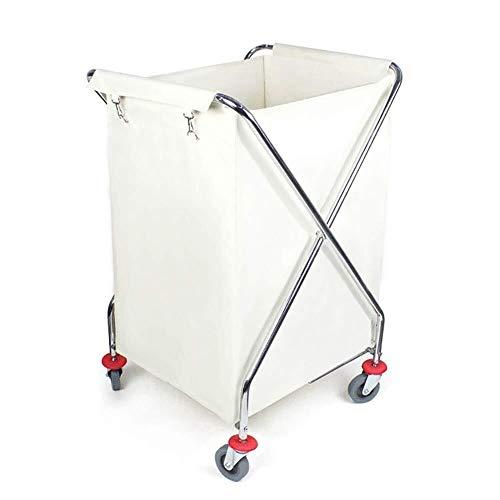 carro toallas ruedas de la marca Zhao Li