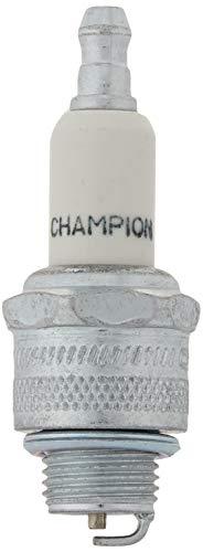 Champion B+S Zuendkerze J 19 Lm