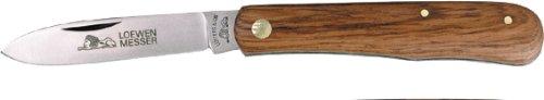Taschenmesser TASCHENMESSER 7,5CM LOEWEN 1047SB