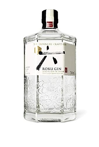 gin hortus lidl