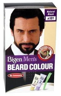 bigen men's barba fabricante Bigen